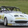 Racing Chimaera